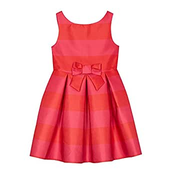 conran girls Find j by jasper conran skirts & dresses at westfield browse the latest styles online and buy from a westfield store.