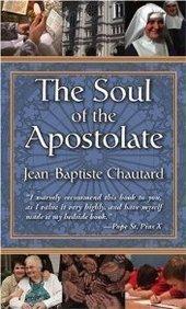 Soul of the Apostolate