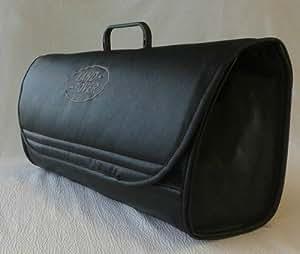 land rover auto organizer kofferraum werkzeugtasche pkw. Black Bedroom Furniture Sets. Home Design Ideas