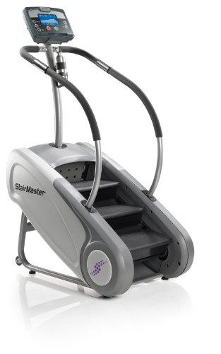 stairmaster-sm3-stepmill