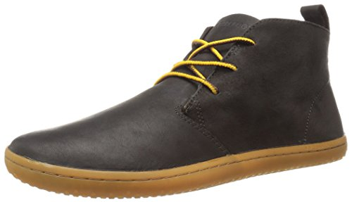 Ben Sherman Lox Fashion Sneaker G2TD0 41 UosYcrwe