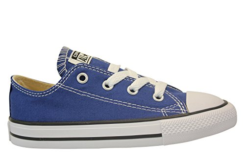 converse-chuck-taylor-all-star-infant-roadtrip-blue-textile-22-eu