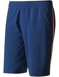 Adidas Advantage Shorts Homme