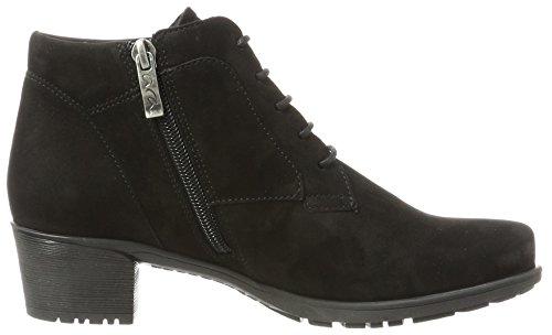 Ara Women Avignon-st Boots Black (black)
