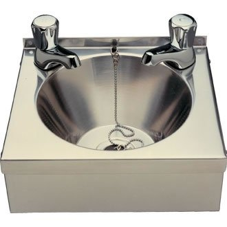 Vogue P088 Mini lavabo
