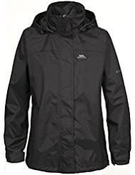 Trespass Women'Regenjacke Nasu