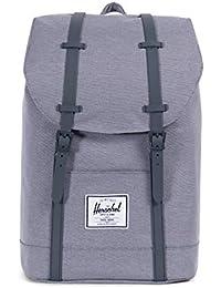 Herschel Backpack Retreat Classics Backpacks Poliéster ...