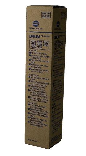Konica Minolta OEM 950238Drum (schwarz) (950238, 950253) - - Minolta Oem Trommel
