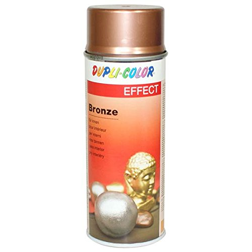 Dupli-Color 467370 Bronze kupfer 400 ml