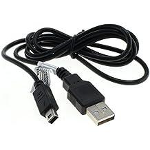 USB Ladekabel für Nintendo 3DS