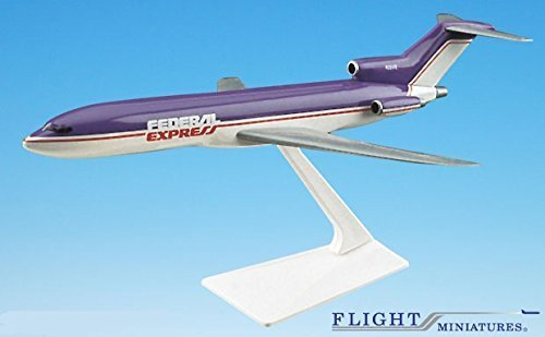fedex-72-96-727-200-airplane-miniature-model-plastic-snap-fit-1200-part-abo-72720h-002-by-flight-min