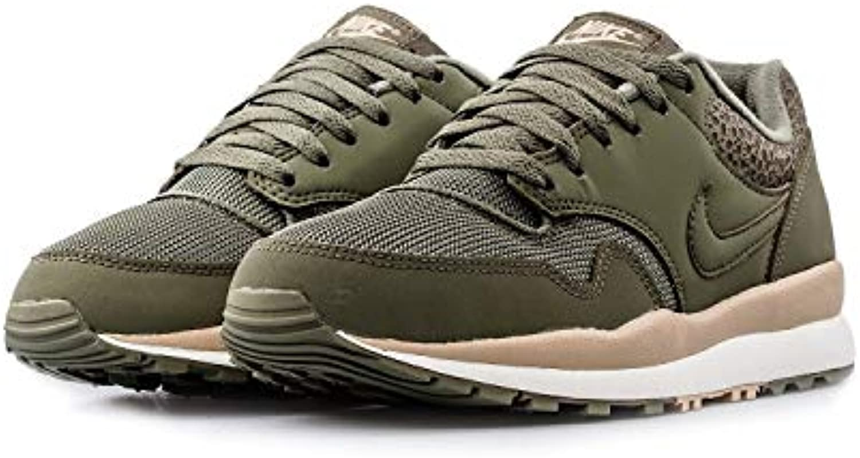 Mr. Mr. Mr. / Ms. Nike Air Safari, Scarpe Running Uomo affare Design lussureggiante Boutique preferita | Del Nuovo Di Stile  | Garanzia autentica  | Sig/Sig Ra Scarpa  | Scolaro/Ragazze Scarpa  | Sig/Sig Ra Scarpa  c42805
