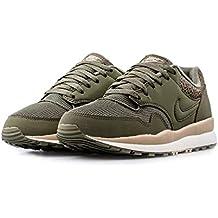 Suchergebnis auf für: Günstig Nike Schuhe