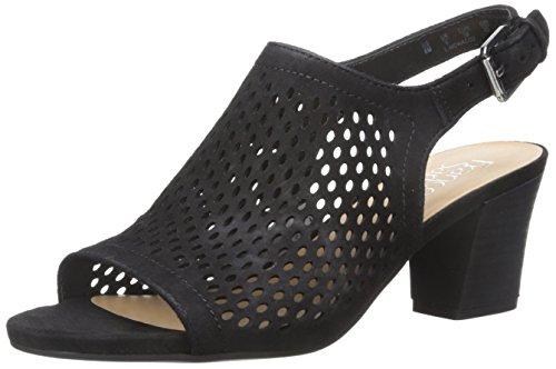 franco-sarto-womens-l-monaco2-dress-sandal-black-5-uk-m