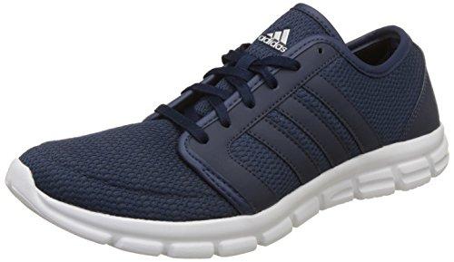 Adidas Men's Marlin 6.0 M  Running Shoes