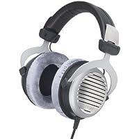 Beyerdynamic DT 990 Edition Cuffie Hi-Fi da 250 Ohm
