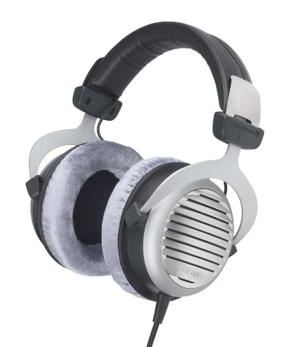 Beyerdynamic-DT-990-Premium-Stereo-Kopfhrer-100-mWatt-96-dB