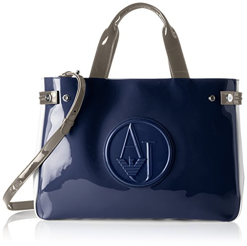 armani-jeans-922548cc852-sacs-portes-main-femme-multicolore-mehrfarbig-blu-bianco-tortora-39735-12x2