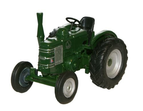 oxford-diecast-76fmt001-field-marshall-tractor-marshall-green-by-oxford-diecast