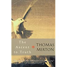 The Ascent to Truth (English Edition)