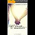 Un Principe Innamorato (La Trilogia del Principe Vol. 2)