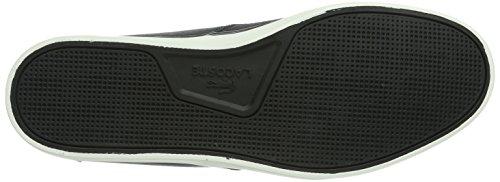Uomo 17 Blu 120 Lacoste Blau Desert Boots Clavel dk IBWRqwPg