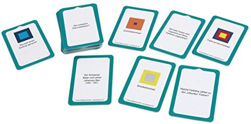 Betzold-Spielkarten-Farbenlehre-2