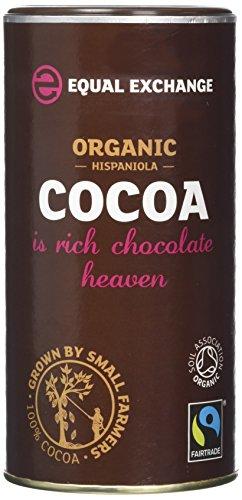 equal-exchange-fairtrade-organic-hispaniola-cocoa-powder-250-g-pack-of-2