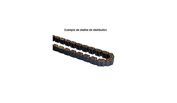 D.I.D Cha/îne De Distribution 116 Maillons Hornet 600 98-06 Cbr600F 95-04