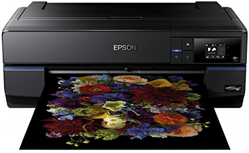 Epson SureColor SC-P 800 Roll Unit Promo,