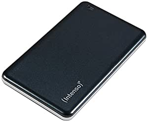 Intenso 3822430 128GB USB 3.0 Portable Tragbare Externe