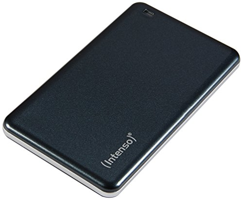 Intenso Portable SSD (38224xx)