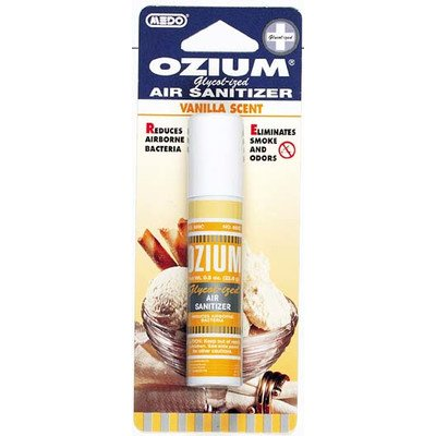 ozium-glycol-ized-professional-air-sanitizer-freshener-vanilla-scent-08-oz-oz-23-by-auto-expressions