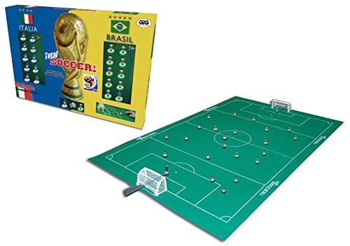 total-soccer-gioco-tv