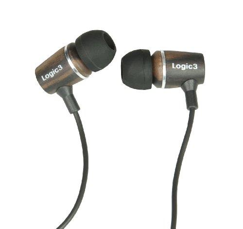 logic3-ep311-ebony-earphones-for-iphone-ipod-mp3-players