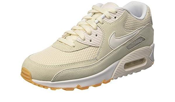 Nike Men s Air Max 90 Essential Phantom Phantom White GM