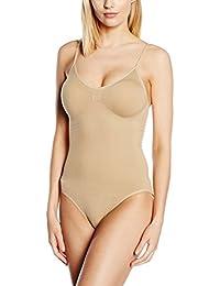 Vitalotex Basic Shape, Body Femme