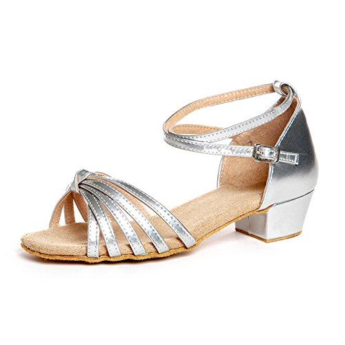 WLJSLLZYQ Zapatos de Verano Los Hombres/Zapatos de Lona/Zapatos Transpirable Hombres Pie-E Longitud del Pie=24.8CM(9.8Inch) Igxs1L4JKV