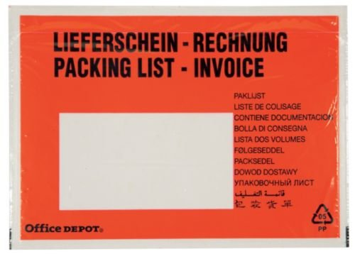 office-depot-dokumenten-und-lieferscheintaschen-din-c6-110-x-175-mm-250-stuck
