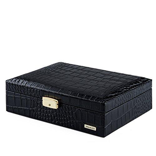 huit-seul-cuir-luxe-boite-de-montre-boite-daffichage-de-la-montre-de-la-luxe-en-bois-table-boite-de-