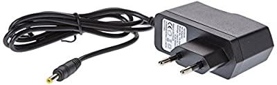 Freaks And Geeks – AC Adapter for PSP 1000/2000/3000 by Trade Invaders