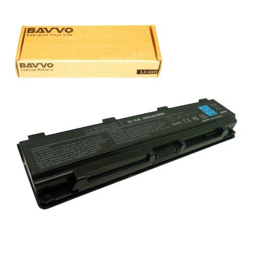 bavvo-bateria-de-recambio-para-toshiba-satellite-c855d-s52296-celulas