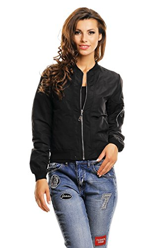 emma-ashley-chaqueta-universidad-basico-para-mujer-negro-m