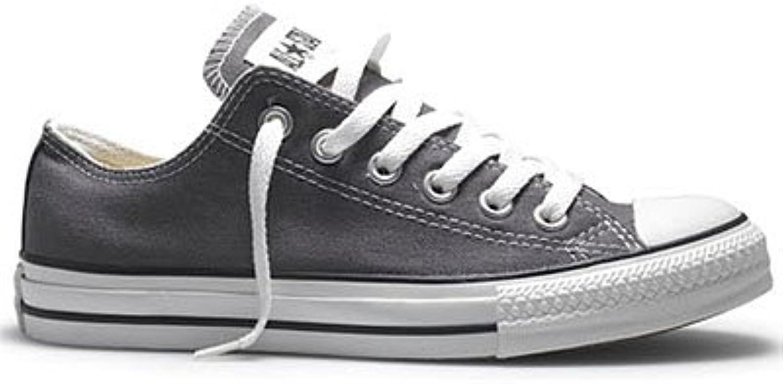 Converse Chucks Schuhe All Star 1J794 Farbe: charcoal Gr. 37