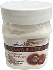 Biocare Coco Butter Cream, 500ml