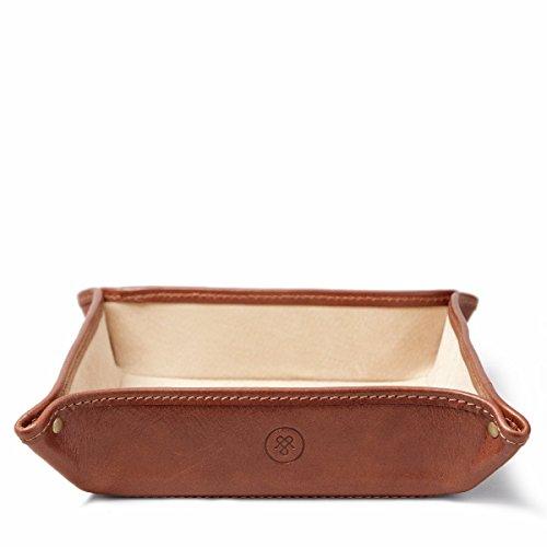 maxwell-scottr-luxury-italian-leather-desk-tidy-tray-ilario-chestnut-tan
