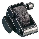 Nastri Compatibili Armor per Canon 4192A001 CP-12 viola (cfz. 5) compatibile