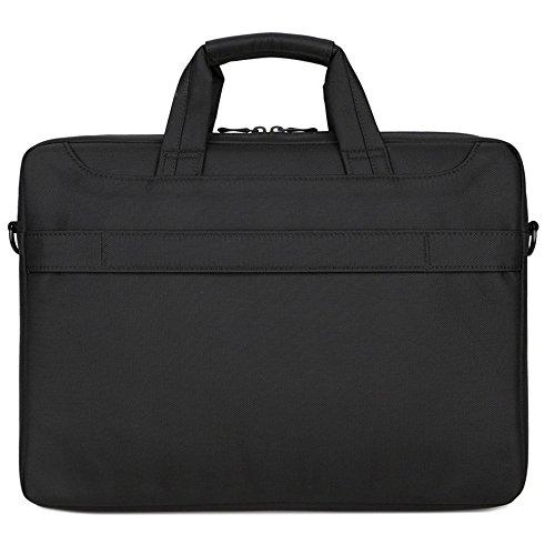 nuevo producto 560d5 f9ca1 Maletín de oficina de Glhkkp-bag a 33,44€ - Ofertas.com