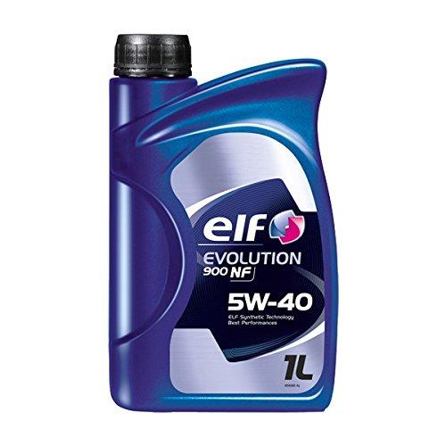 ELF-EVOLUTION-900-NF-5W40-ELF-SINTETICO-1-LT-LITRO
