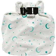 Bambino Mio–Bolsa para pañales usados, Sweet Dreams